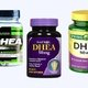 DHEA supplement: Uses, how to take it and possible side effects