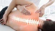 O que é a Atrofia Muscular Espinhal, principais sintomas e tratamento