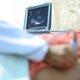 Ecocardiograma: o que é, para que serve e como é feito