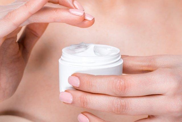 Qué hacer para evitar manchas en la piel causadas por quemaduras