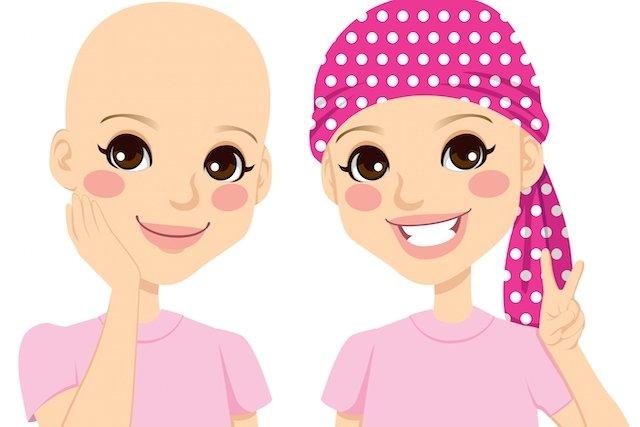 Câncer Infantil: Sintomas, causas, tipos e tratamentos