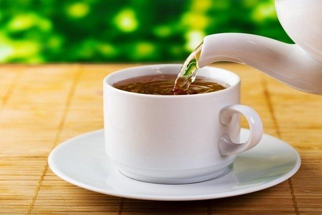 5 formas eficaces para eliminar los gases intestinales