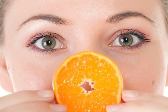 Benefícios da Vitamina C na pele e Como usar