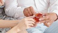 13 remédios caseiros (comprovados) para azia