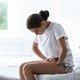 Vaginite: o que é, principais causas e como tratar