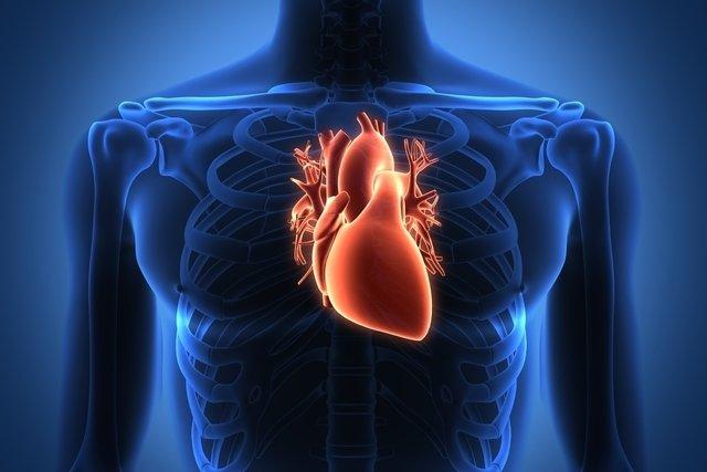 Arritmia cardíaca pode matar?