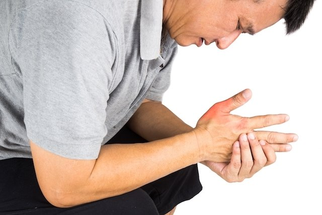 Ácido Úrico - Síntomas, Exámenes y Cómo bajarlo