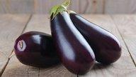 6 dicas para diminuir o colesterol ruim