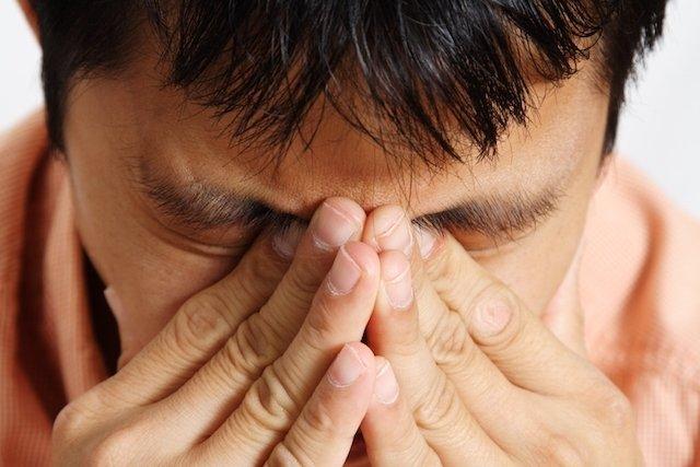 O que pode ser dor no maxilar e como tratar