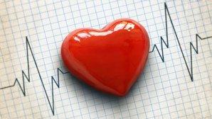 Valores de referencia para el colesterol