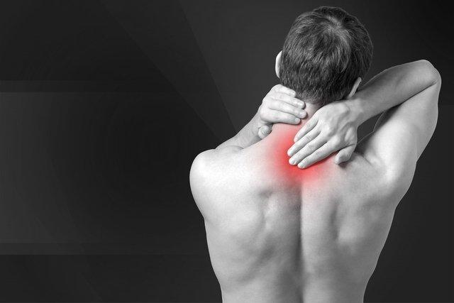 O que é a polimiosite e principais sintomas
