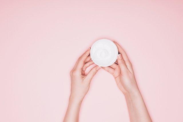 Óleo de rosa mosqueta: para que serve e como usar