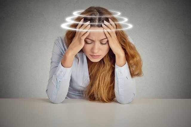 Tratamento da Labirintite Emocional