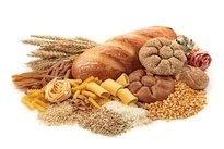 Grupo dos carbohidratos