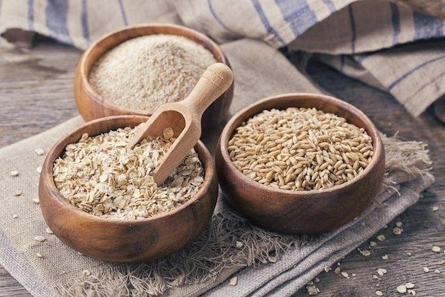 Magnesio: qué es, para qué sirve y cómo se debe tomar