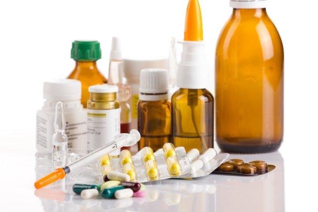 O que são medicamentos manipulados e sua vantagens