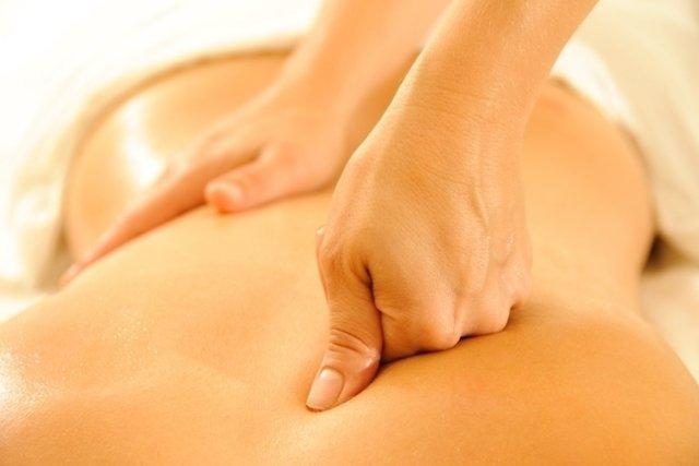 9 tratamentos caseiros para a dor muscular
