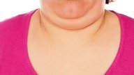 3 Quick ways to eliminate a double chin