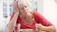 O que comer para curar a pneumonia