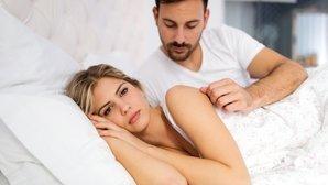 Impotência feminina: o que é, porque acontece e tratamento