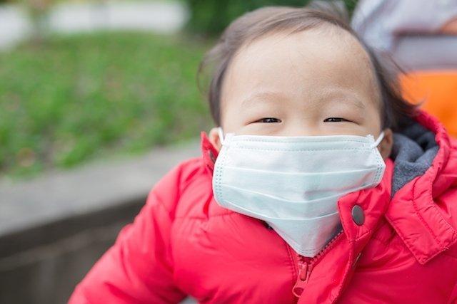 Doenças mais comuns do inverno e como evitar