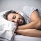 Why melatonin is important and how to take it