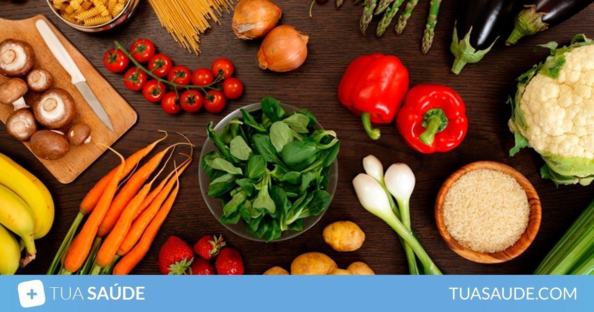 reeducacao alimentar dieta para perder peso rapido