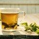 Urtiga: para que serve e como fazer o chá