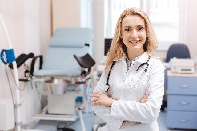 Ninfoplastia (labioplastia): o que é, como é feita e recuperação