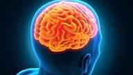 O que disautonomia, principais sintomas e tratamento