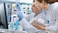 17 dudas comunes sobre la vacuna del COVID-19
