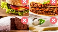 Dieta para bajar de peso en 15 días