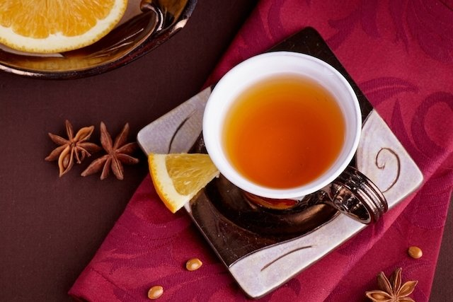 5 Remedios caseros para el dolor de estómago