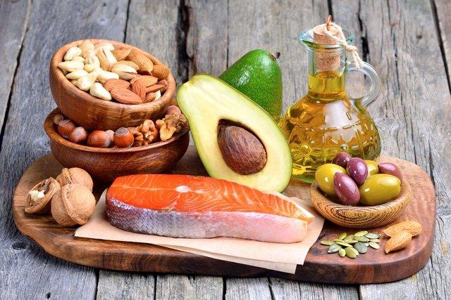 14 Alimentos ricos em Ômega 3 (com receitas)