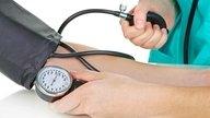 9 principais sintomas de pressão alta