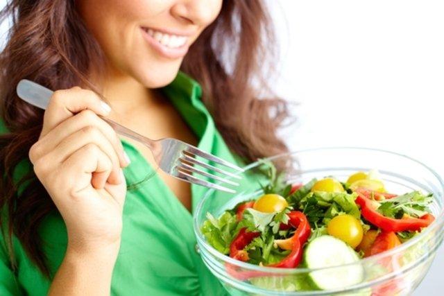 alimentos para personas con ulceras gastricas