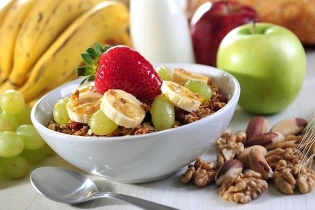 dieta na crise de vesicula 6446 l - Dieta na crise de vesícula
