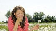 Alergia Respiratória: principais sintomas e o que fazer