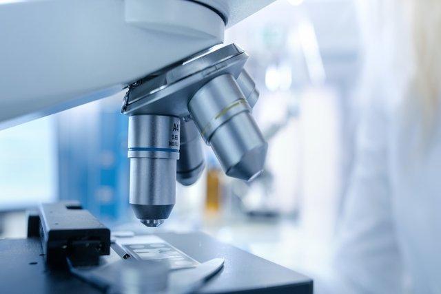 Histiocitose: o que é, sintomas e tratamento