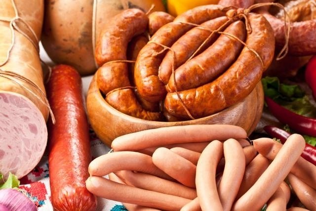 cancer de pancreas alimentos prohibidos