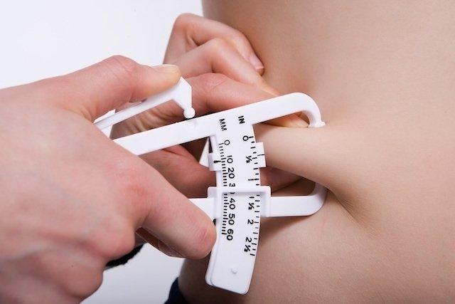 Gordura visceral: o que é, causas e como eliminar