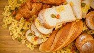 Cómo hacer la dieta baja en carbohidratos (Low Carb)