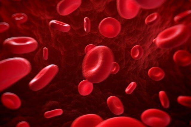O que é Pancitopenia e quais as causas
