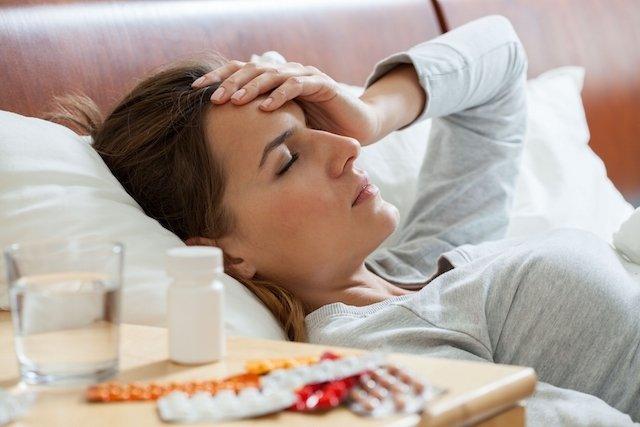 Como tratar a Leptospirose e identificar sinais de piora