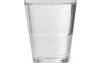 Água boa para beber
