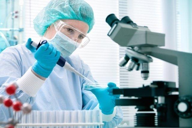 Mucormicose: o que é, sintomas e tratamento