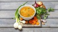 8 Mejores recetas para adelgazar