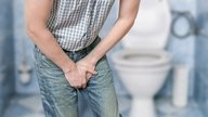 Urinary tract infection (UTI) in men: main symptoms and treatment options