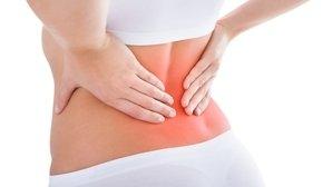 Remédios para dor na coluna lombar (lombalgia)