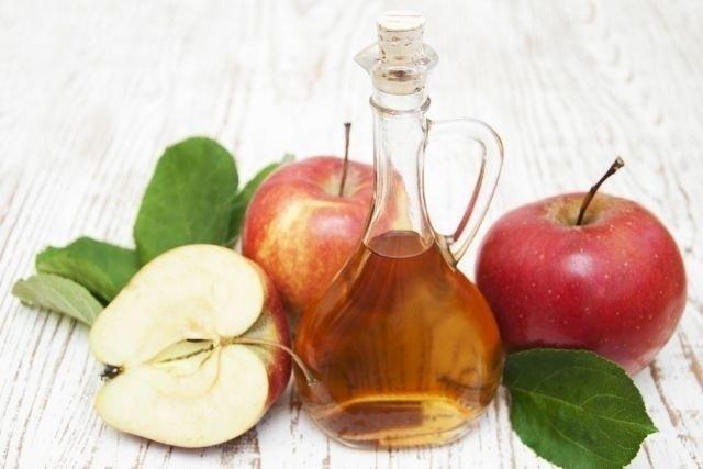 5 Remédios naturais para Psoríase